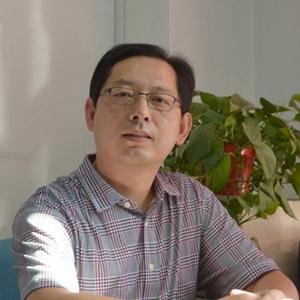 冯锋:党员干部要践行沂蒙精神,不忘责任担当