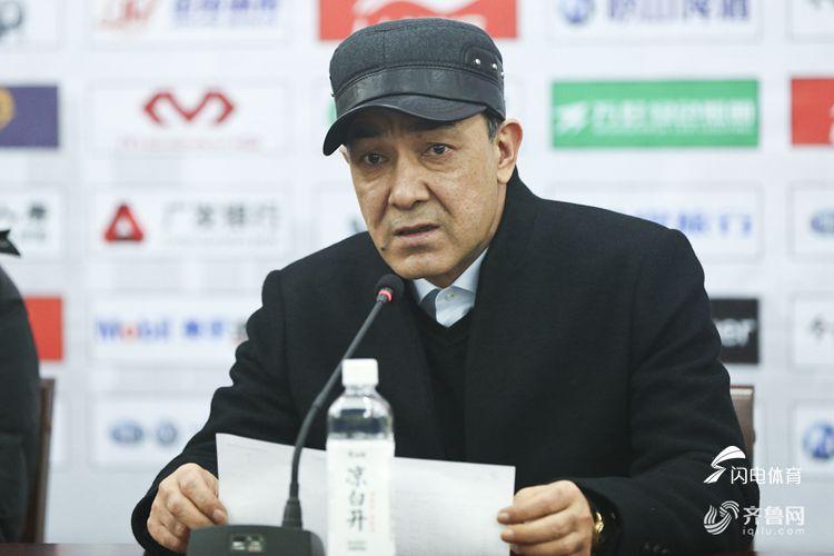 亚当斯24分新疆连胜 八一首支提前无缘季后赛