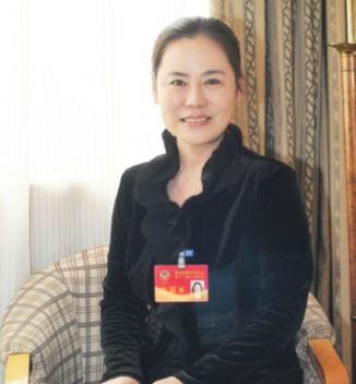 市政协委员黄艳萍:建议城区全时段禁放烟花爆竹