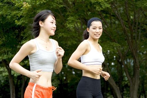 减肥手术或降低肥胖者死亡风险?