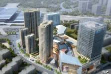 2018年332个市重大项目10月底前全开工