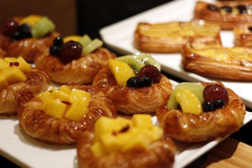 甜食为何能解压?日本研究团队研究或探明原因