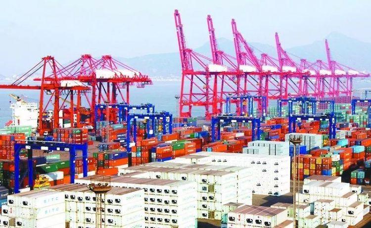 今年山东预期规模以上工业增加值增长6.5%
