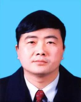 秦如培、方春明、费志荣任广西壮族自治区副主席