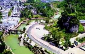 淄博2018年将有120个市重大项目落地小城镇