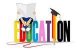 高中课程方案与课程标准修订 变化值得关注