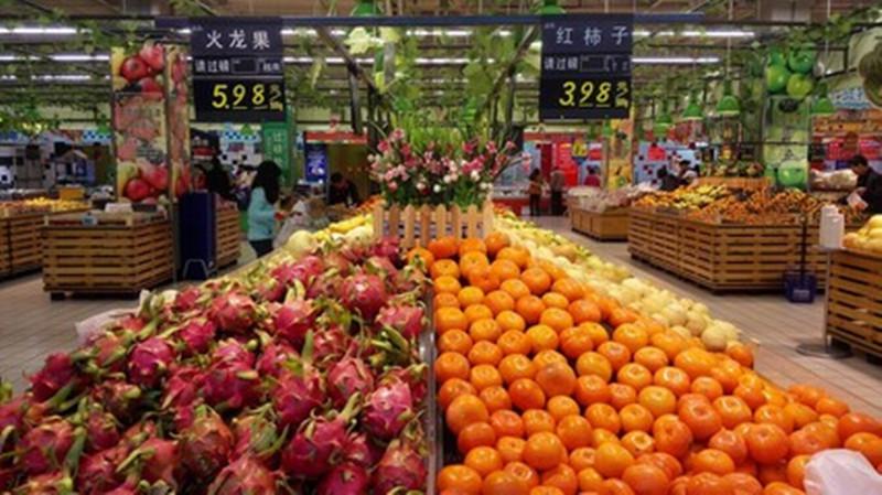 超市7_副本