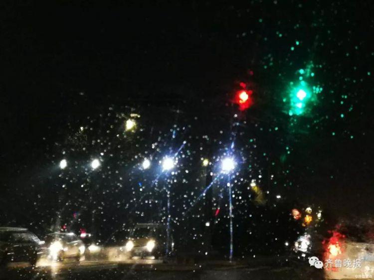 济南下雪啦3.jpg