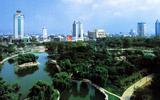 淄博市组织工作会议召开