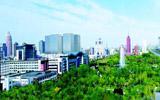 淄博高新区上市挂牌企业总数达93家