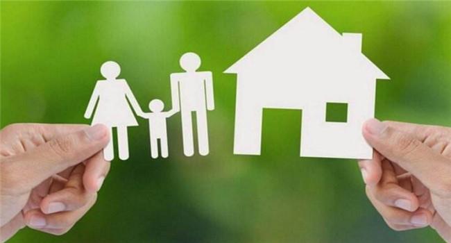 数据丨去年济南市住房维修资金结息约2.08亿元