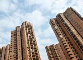 淄博中心城区4宗地拍出2.5亿元 南定镇两宗地总价近2亿