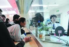 春节前后汽车总站将有三次客流高峰