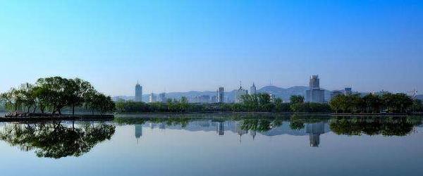 """全域旅游助力泉城""""旅游+""""新业态落地"""