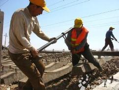 淄博市住建局创新举措保障农民工工资支付