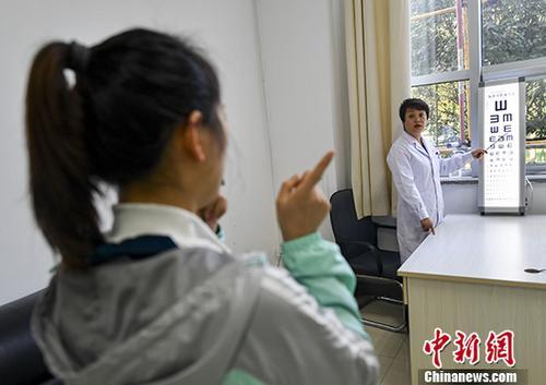 全科医生执业范围和职能有哪些?国家卫计委释疑