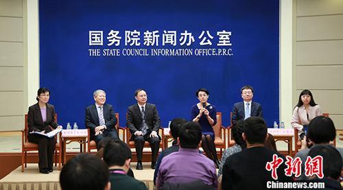 中国科技工作者话创新:科创体制改革力度、密度之大前所未有