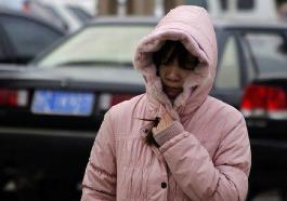 26日起三天 淄博最高气温难破0℃