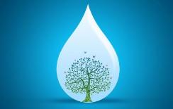2020年淄博建成国家节水型城市 再生水利用25%