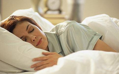 每天睡10小时怎么越睡越累?