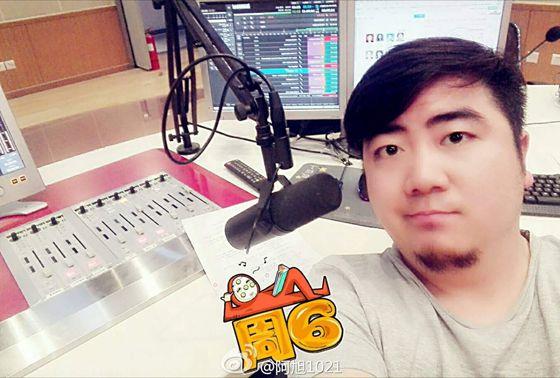 """牛!山东男篮主场DJ备下万首音乐 点赞""""擦地哥""""是CBA榜样"""