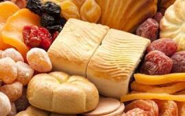 省食药监公布抽检信息 49批次食品不合格