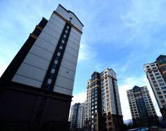 淄博127个棚户区要改造了将使43488户市民受益
