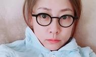 张卫健妻子被讽刺老 粉丝揭实情:她长期打排卵针