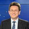 温德成:发挥品牌大省优势,推动山东质量效益提升