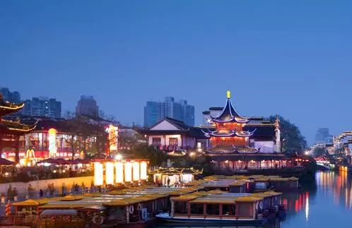 青岛高铁朋友圈不断扩大 春节直奔这些城市