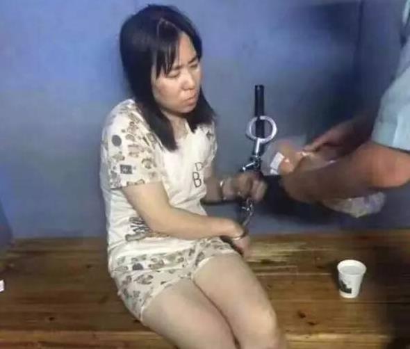 """""""杭州保姆纵火案""""将于2月1日重新开庭审理"""