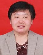 http://news.iqilu.com/shandong/kejiaoshehui/20180125/3820502.shtml