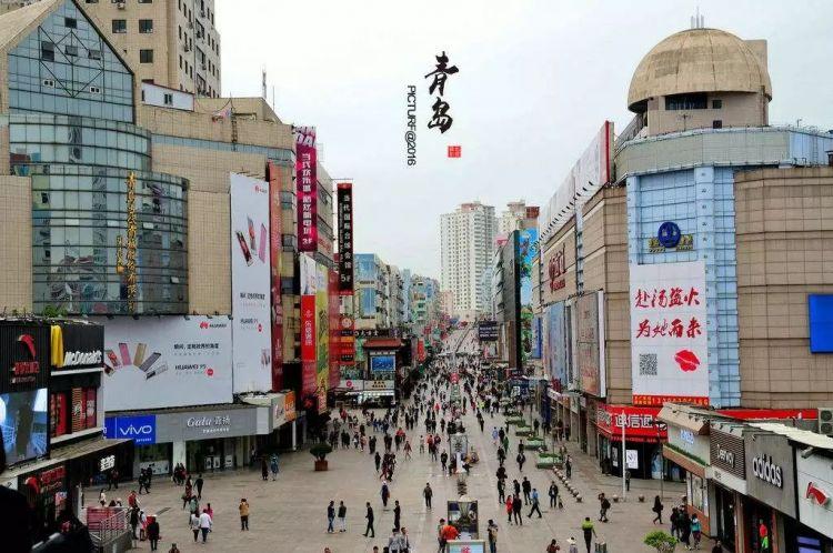 建4大商场 通2条地铁 台东商圈重出江湖