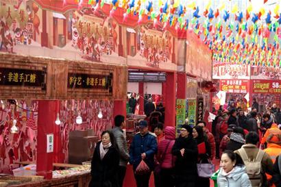 跨越111年 百年台柳路将打造中国特色商业街