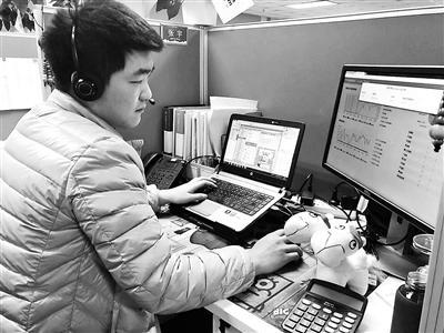 机票客服:忙春运连续5年春节不回家 曾一天接216个电话