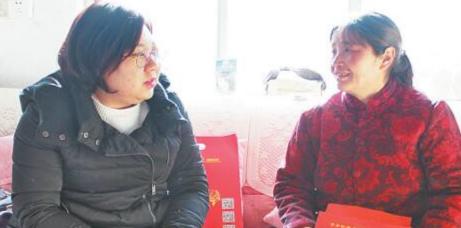 市民解囊相助患白血病消防员 75岁退伍老兵慷慨捐助