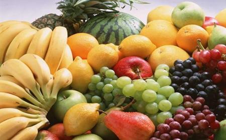 为啥济南买水果比青岛贵?大批发商进不来价格难降