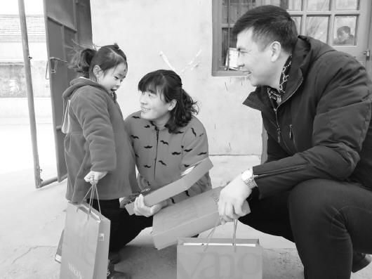 寒冬送温暖 山东共救助流浪乞讨人员9000余人次