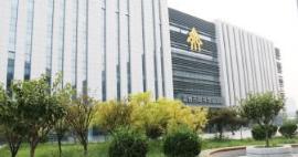本周末淄博市图书馆阅读推广活动继续开展