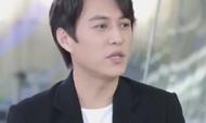 靳东接受专访回应争议:曾听到
