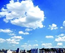 淄博多项大气环境质量指标改善率位居前列