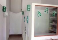 """淄博医师陈起帅背着诊疗箱翻山越岭 村里有了""""120"""""""