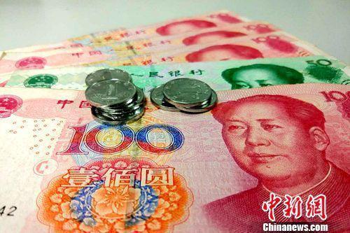 春节加班工资怎么算? 北京官方详解300%加班费算法