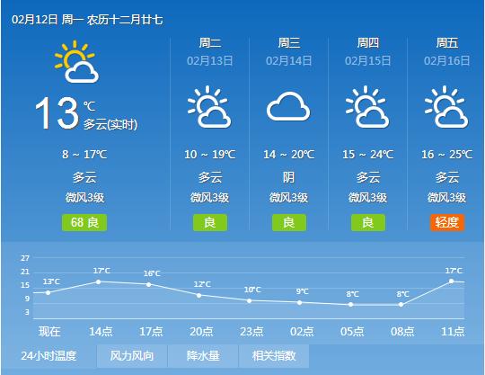 广州.png