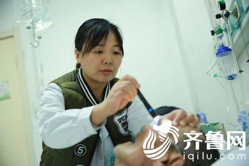 外科会诊1
