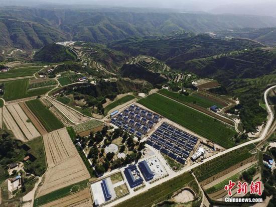 农业部谈农村经营管理工作:加强土地流转规范管理服务