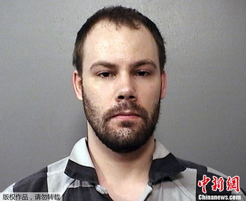 章莹颖案再度延期 嫌犯将于2019年4月接受审判