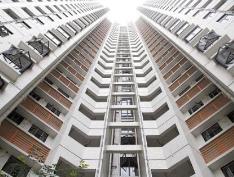 淄博:适度提高公租房租赁补贴比例
