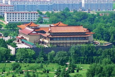 全国文明城市提名公布 潍坊3个市县入围