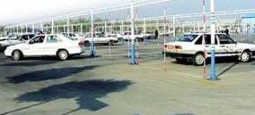 1月份淄博各家驾校培训质量排名公布